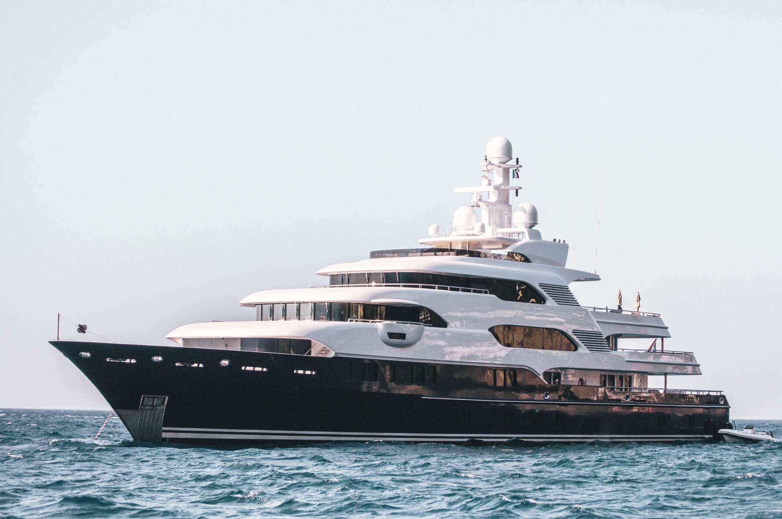 Location yacht Cannes - Boat Party Cote D Azur - Yachting Dj French Riviera